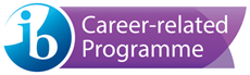 The Career-related Programme.png