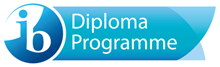 The Diploma Programme.png