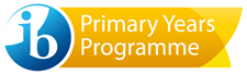 The Primary Years Programme.png