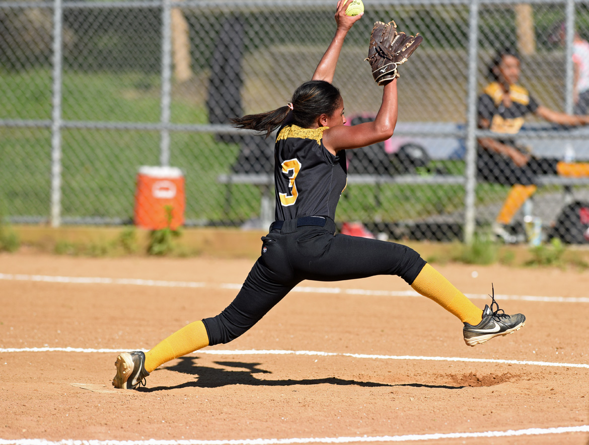 Gwynn Park Softball Player.jpg