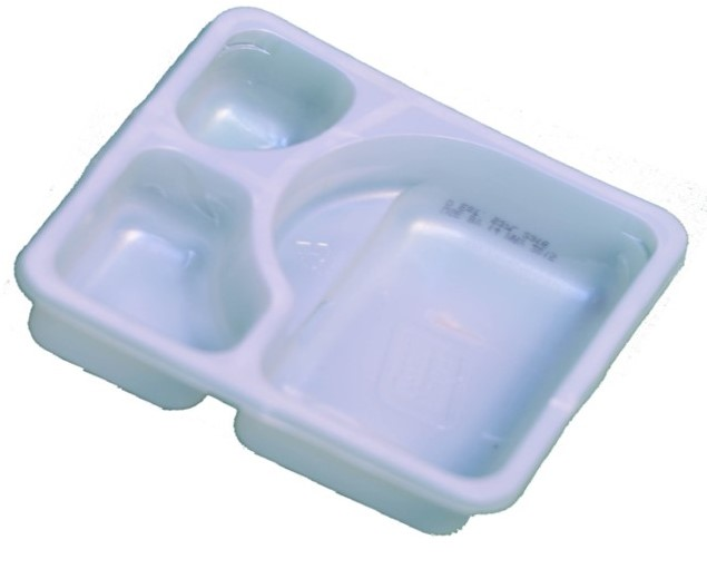 Lunchable Tray.jpg