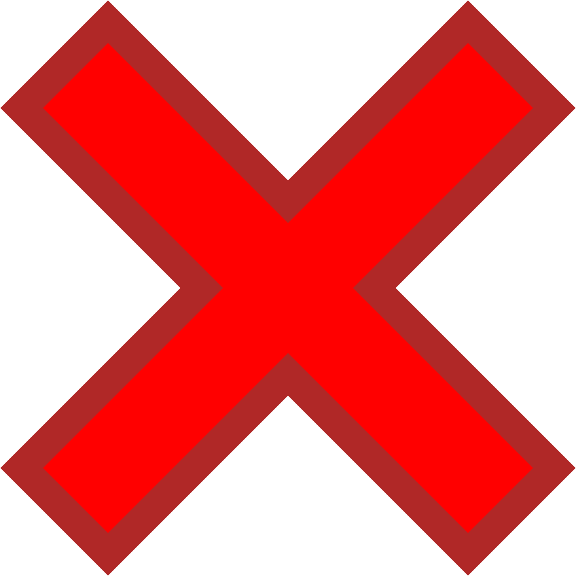 Red X Image.png