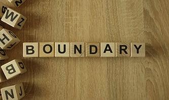 Pgcps Calendar 2022 23.Comprehensive School Boundary Initiative