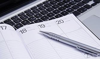 Pgcps Calendar 2022.School Calendar Development Process